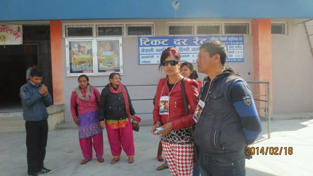 miss nepal (1)