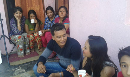 dipendra ghimire7