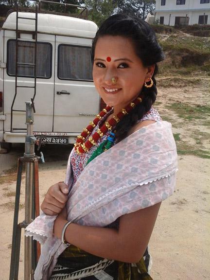 Ranjita Gurung (2)