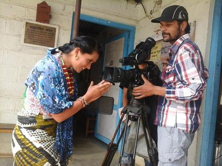 Ranjita Gurung (3)