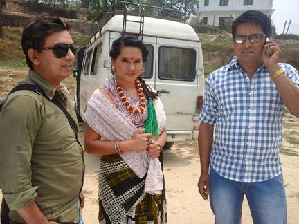 Ranjita Gurung (4)