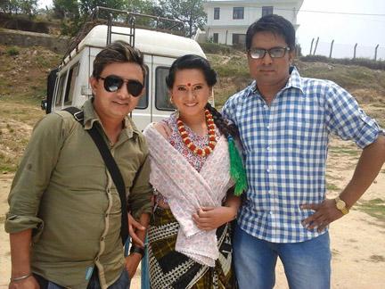 Ranjita Gurung (6)