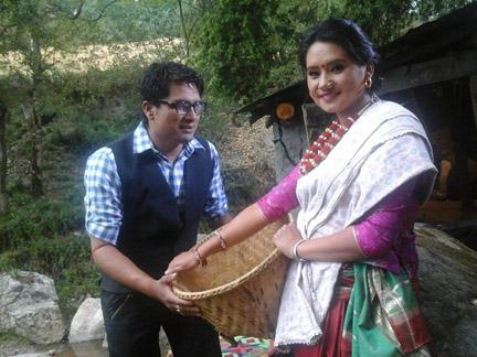 Ranjita Gurung (7)