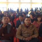 ramesh adhikari (1)