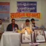 ramesh adhikari (10)