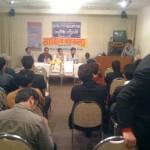 ramesh adhikari (11)