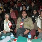 ramesh adhikari (6)