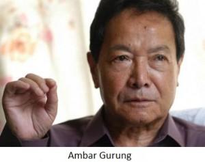 Amber-Gurung-cbnnn