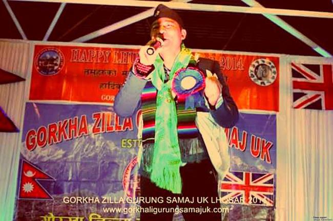 singer ganesh gurung (1)