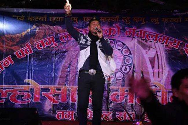 singer ganesh gurung (3)