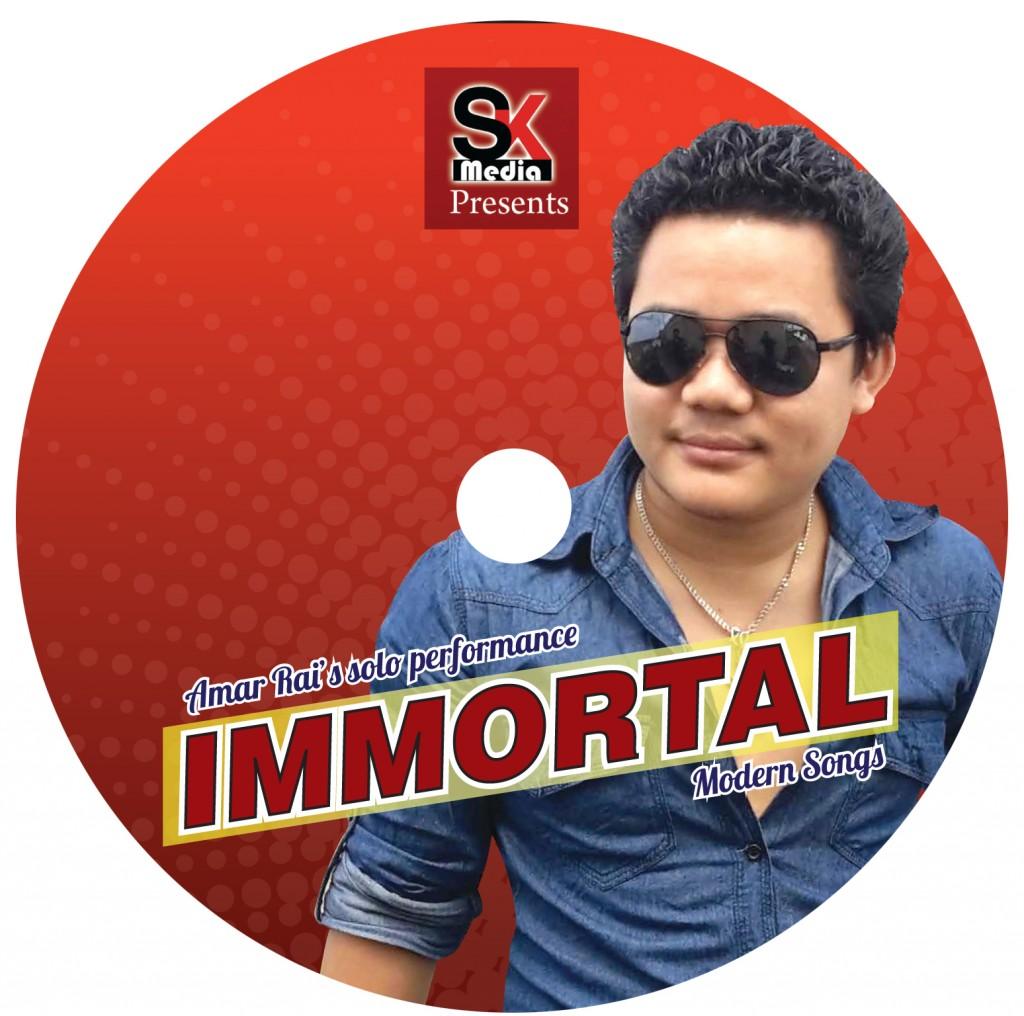 Immortal Cover_final
