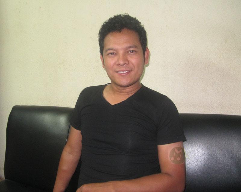 badri pangeni_musickhabar