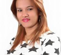 Mira Giri
