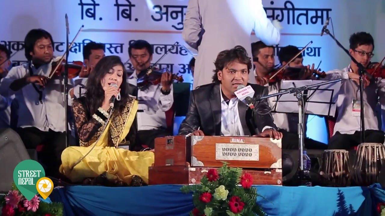 Music Khabar