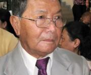 ambar-gurung-musician-singer-writer