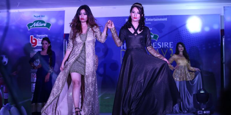 Euro Fever Fashion Show_3