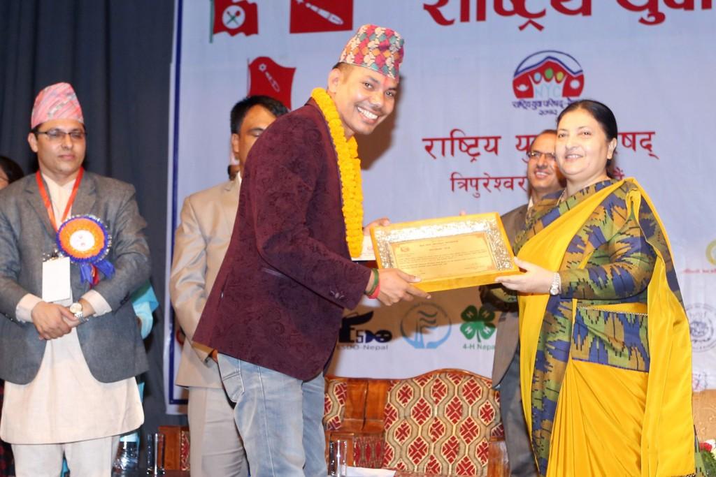 shiva-pariyar