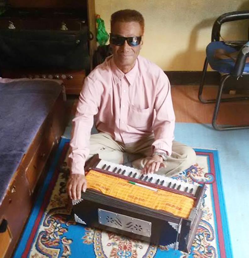 madhubabu-thapa_singer