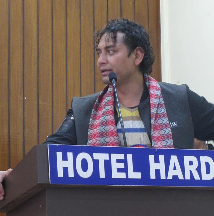 mahesh_ khadka