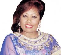 radhika hamal_1
