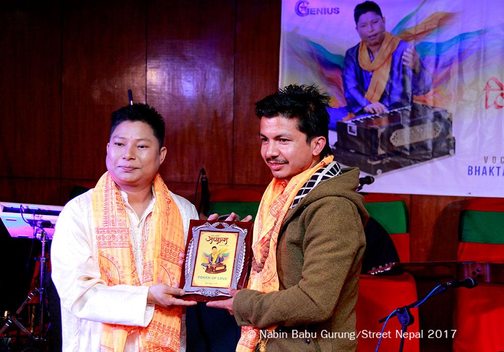Bhakta ghale (1)