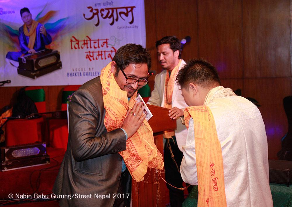 Bhakta ghale (7)