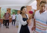 गायक राजेश राईको 'ए कान्छी' सार्वजनिक [भिडियो सहित]