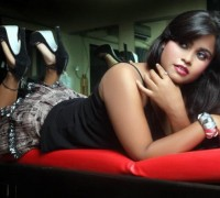 anjali shreewabtab