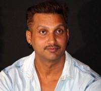 nikhil-upreti-music