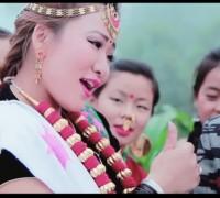 nisha-pomu