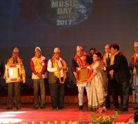 world music day of nepal (5)