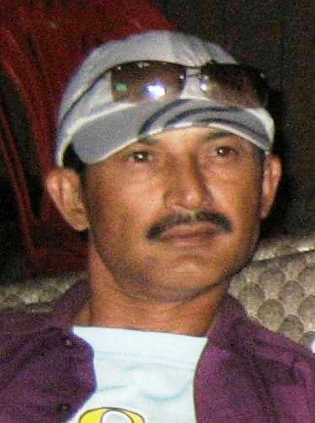Sabin-Shakya