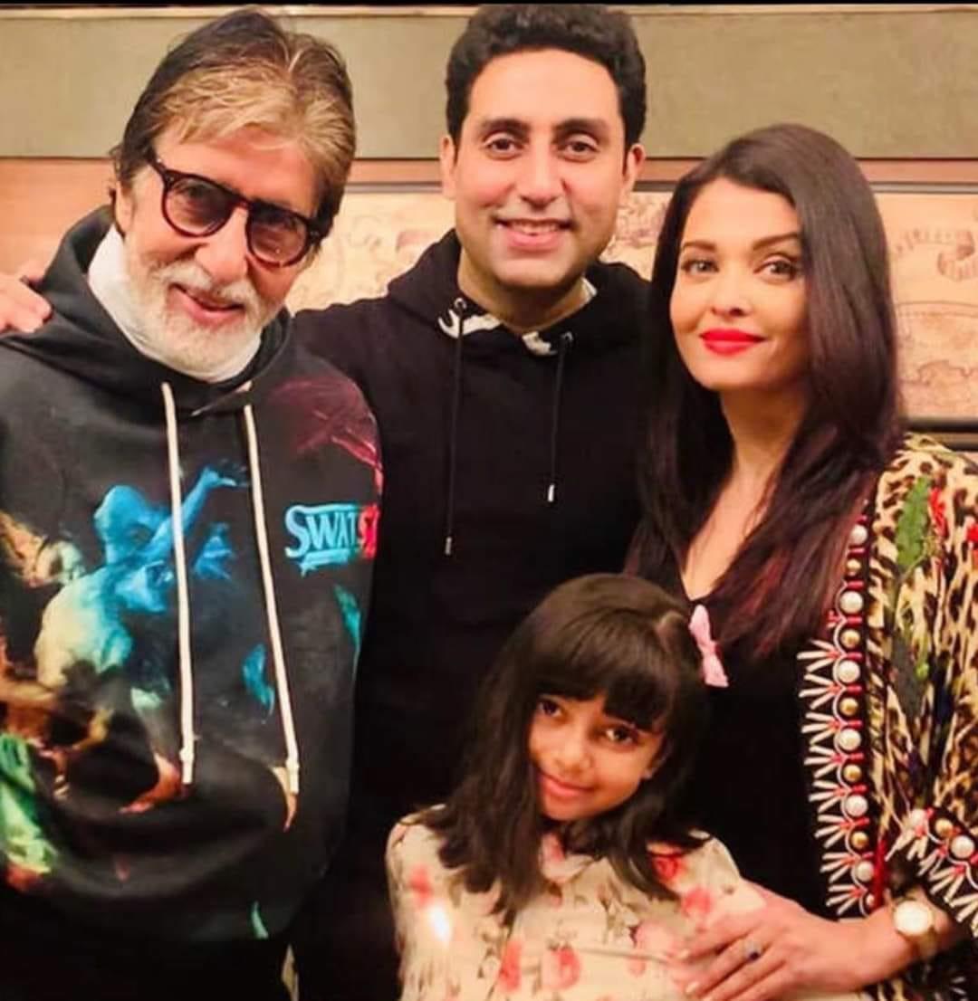 amithabh_bachhan_family