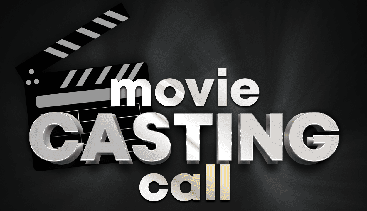 A-casting-call-final-1