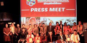 Dhren Shakya