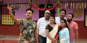 Dashain 2078