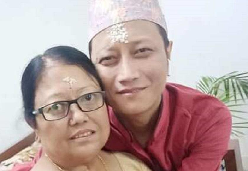 prasanta_tamang