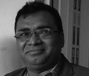 Ram Dhami