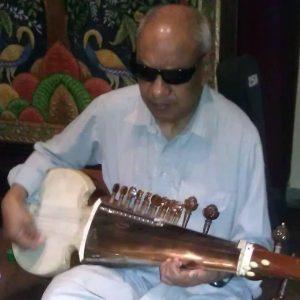 Mohan Sundar