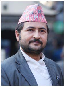 Tankan Bdr Pandit